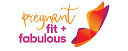 pregnant fit and fabalous